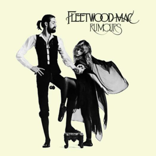 Indie U: Referências de uma vida #1 – Fleetwood Mac