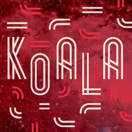 Koala – Koala EP