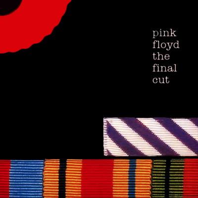 "O ""corte final"" para Roger Waters"