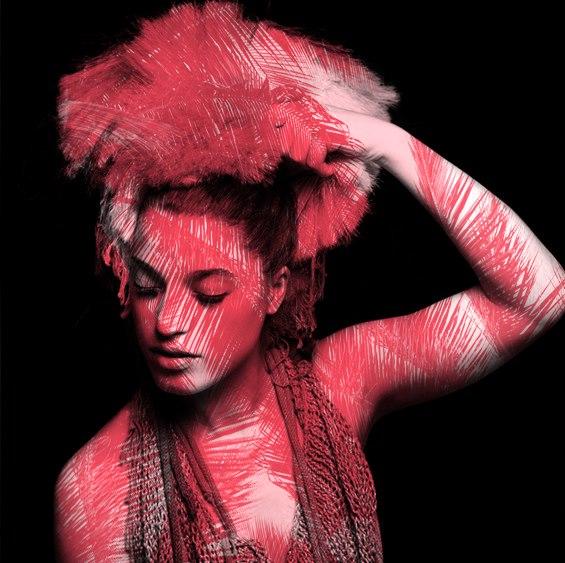 IndieU – Ana Miró é Sequin
