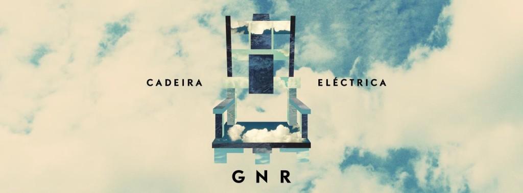 GNR com disco à espreita