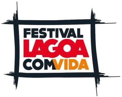 Arranca hoje o Festival Lagoa Comvida