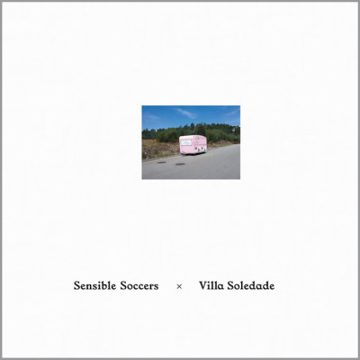 Sensible Soccers regressam com o mundo inteiro em Villa Soledade | electro-doméstico