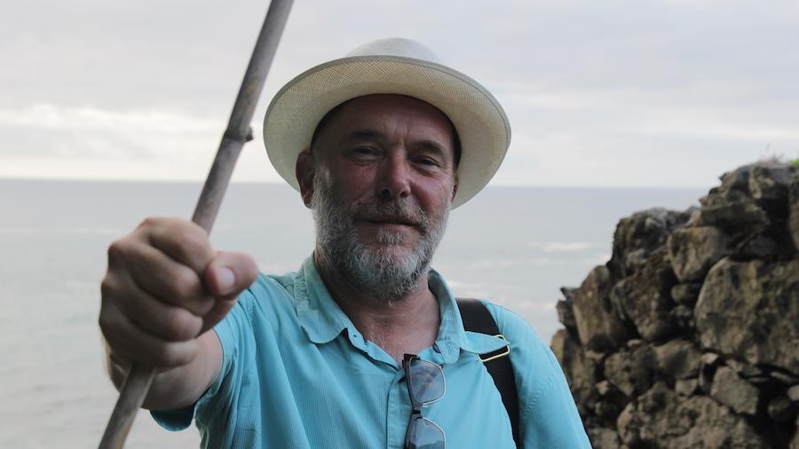 Direção musical do Azores Burning Summer nas mãos de ícone internacional