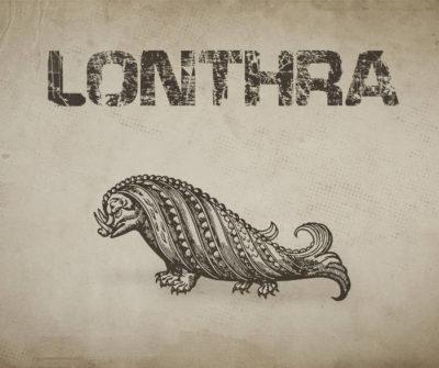 "Lonthra – ""Lonthra"""