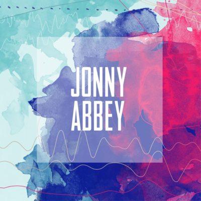 """Jonny Abbey – """"Unwinding"""""""