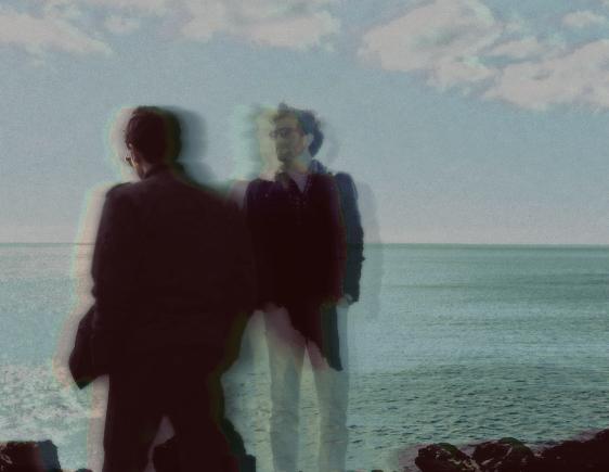 """WE SEA – """"Pais dos Nossos Pais"""""""