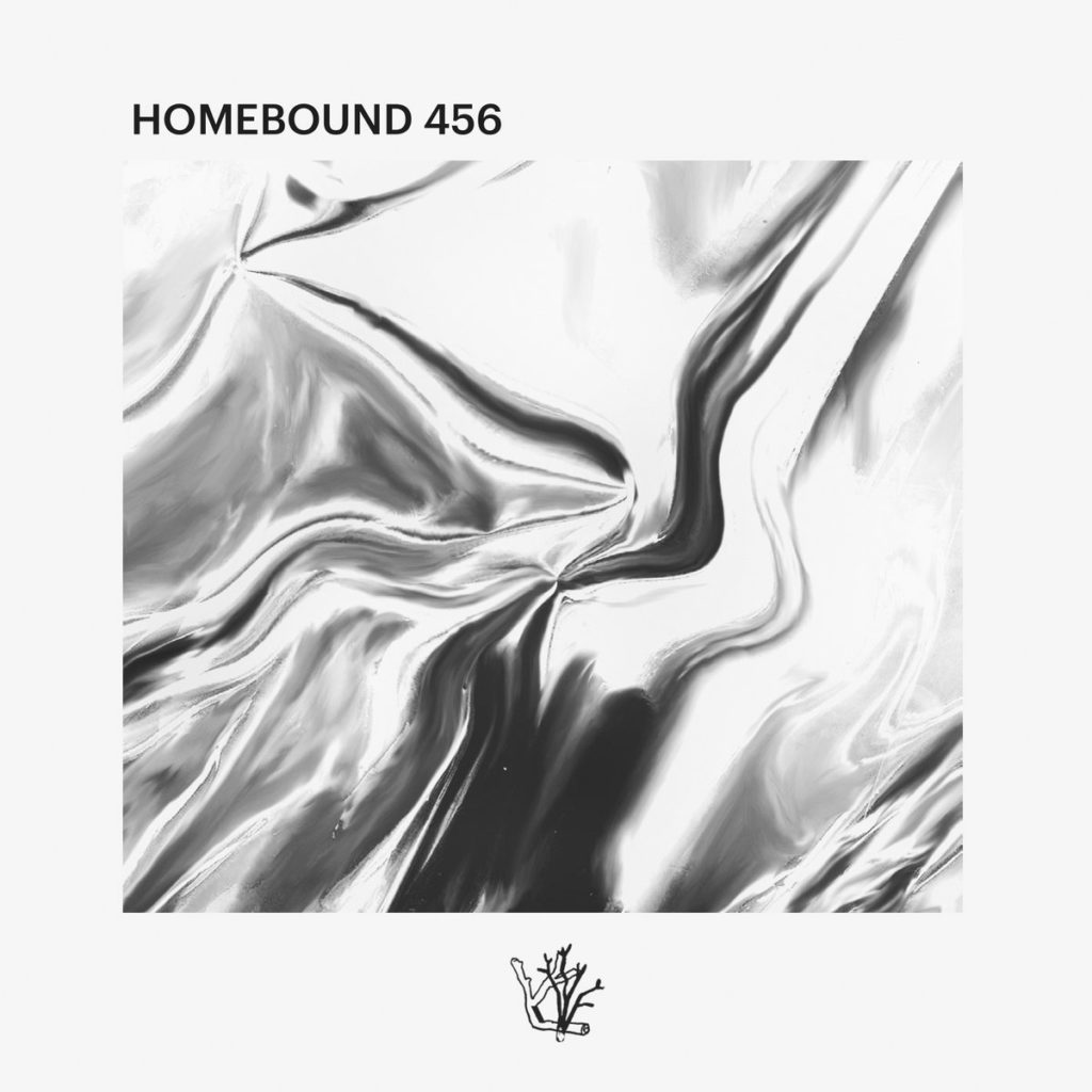 "Vaarwell – ""Homebound 456"""