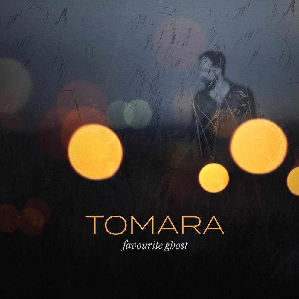 Tomara – Favourite Ghost