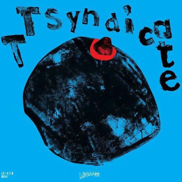 Os anos sessenta pelos TT Syndicate